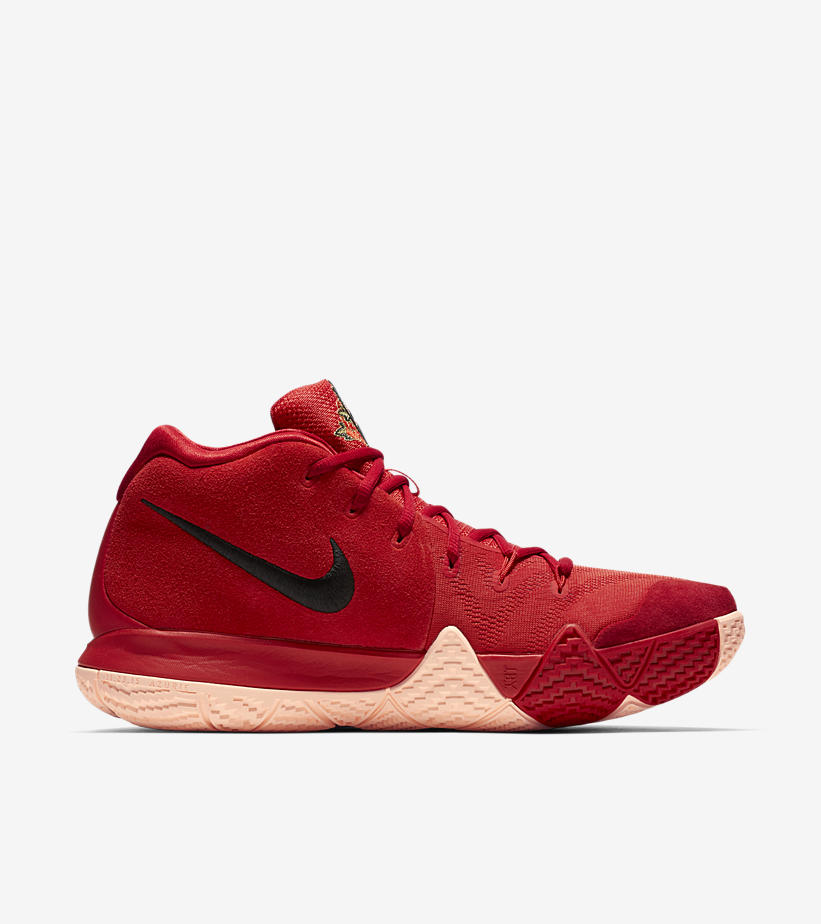 04-nike-kyrie-4-chinese-new-year-943807-600