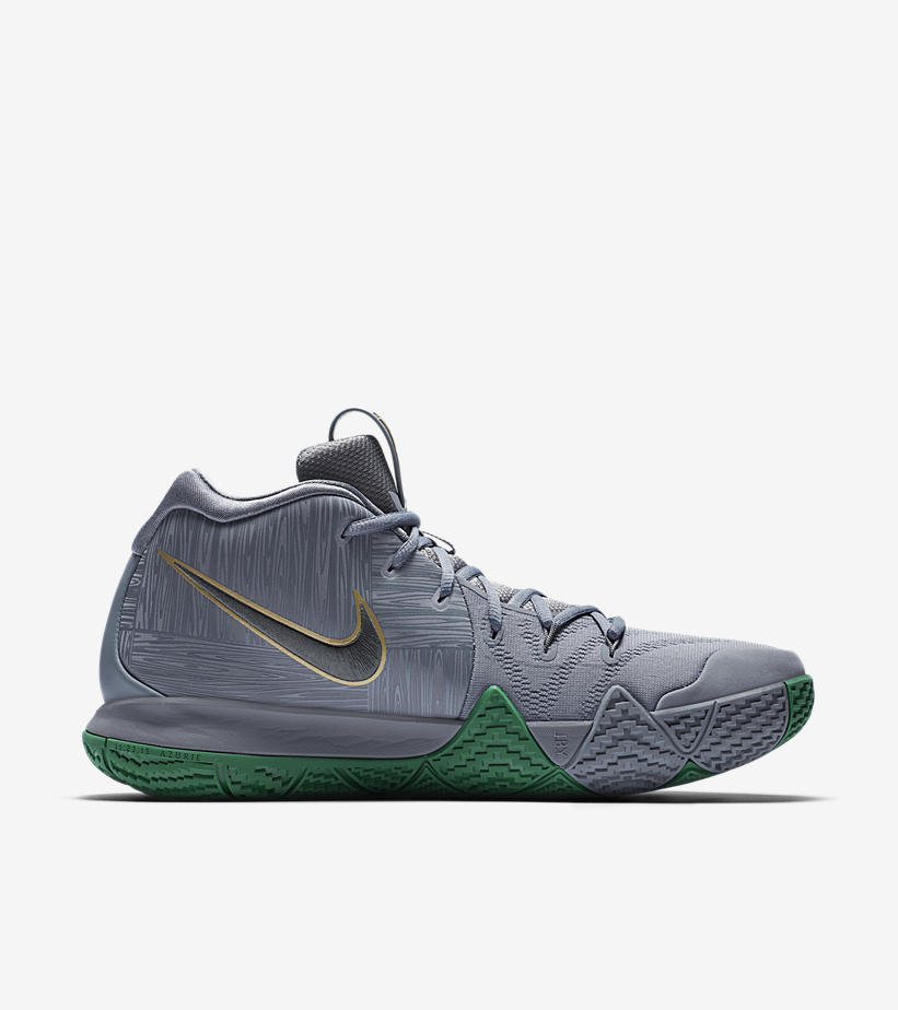 04-nike-kyrie-4-city-of-guardians-943806-001