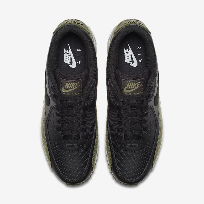 05-nike-air-max-90-hal-patches-black-olive-ah9974-002