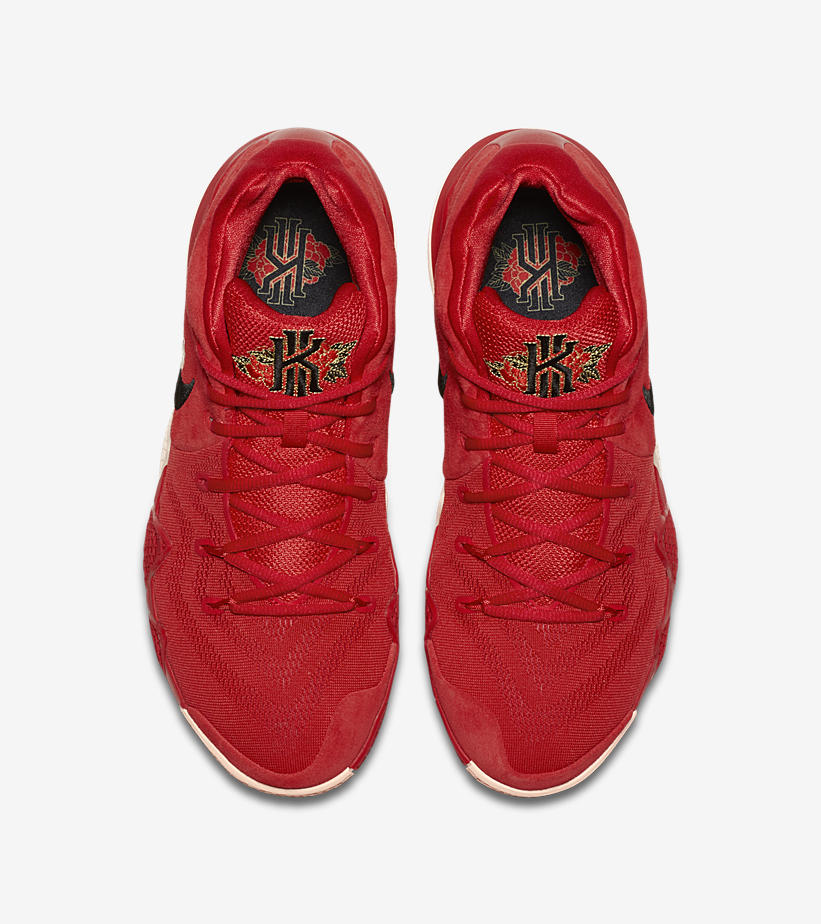 05-nike-kyrie-4-chinese-new-year-943807-600
