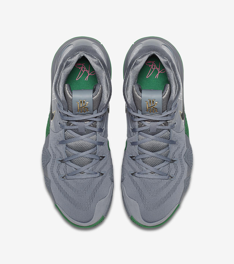 05-nike-kyrie-4-city-of-guardians-943806-001
