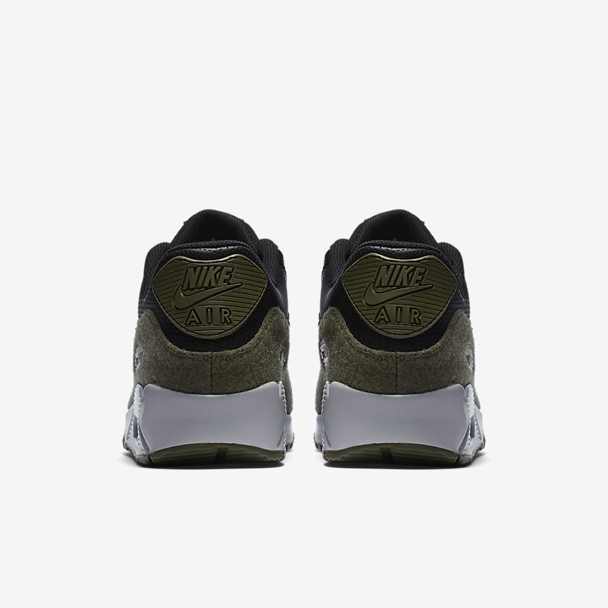 06-nike-air-max-90-hal-patches-black-olive-ah9974-002