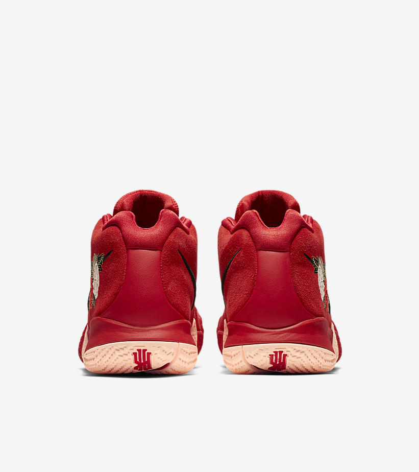 06-nike-kyrie-4-chinese-new-year-943807-600