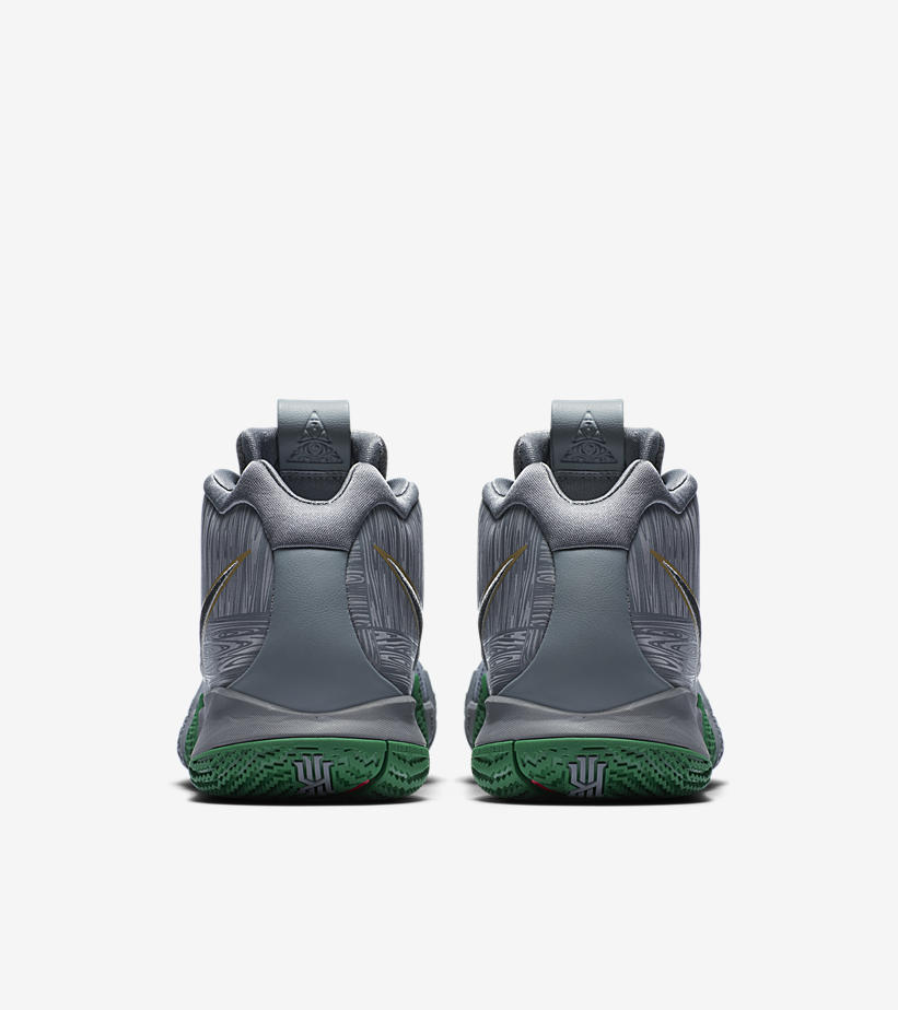 06-nike-kyrie-4-city-of-guardians-943806-001