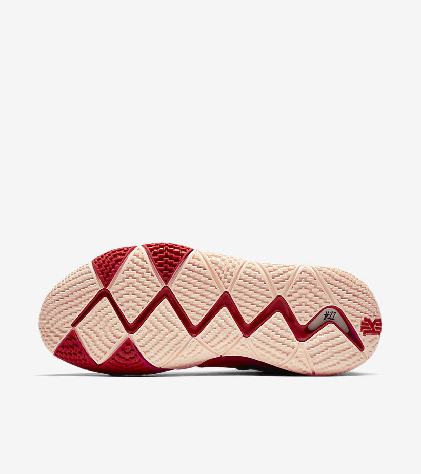 07-nike-kyrie-4-chinese-new-year-943807-600