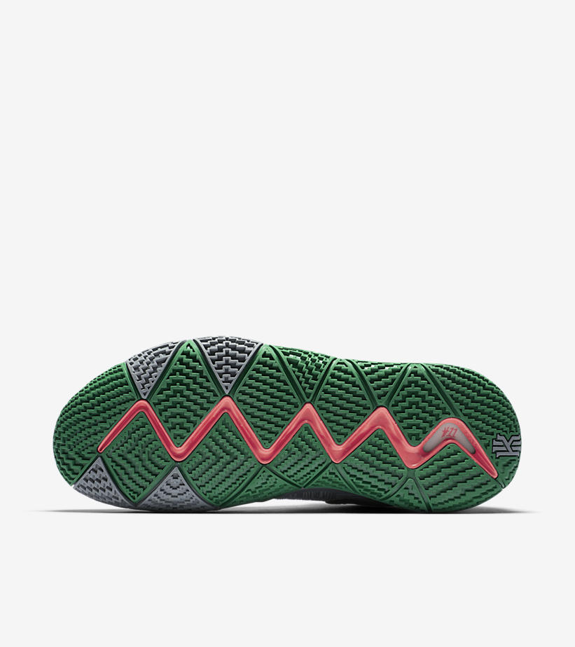 07-nike-kyrie-4-city-of-guardians-943806-001