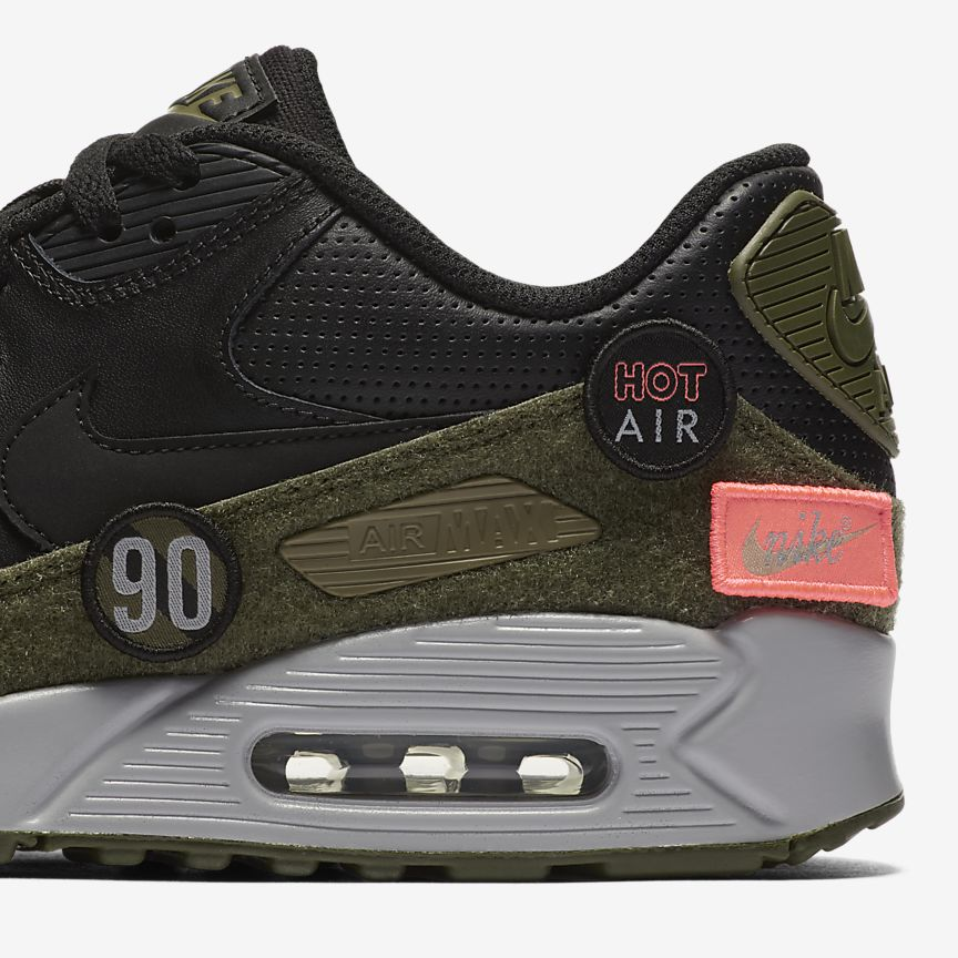 08-nike-air-max-90-hal-patches-black-olive-ah9974-002