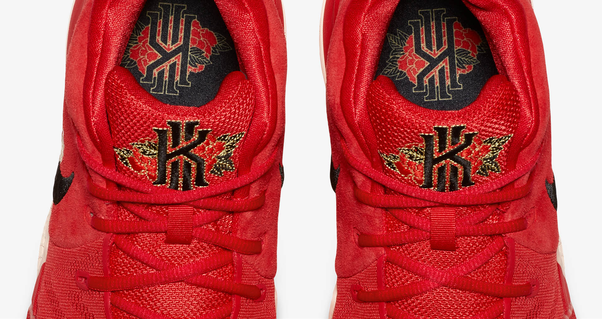 08-nike-kyrie-4-chinese-new-year-943807-600