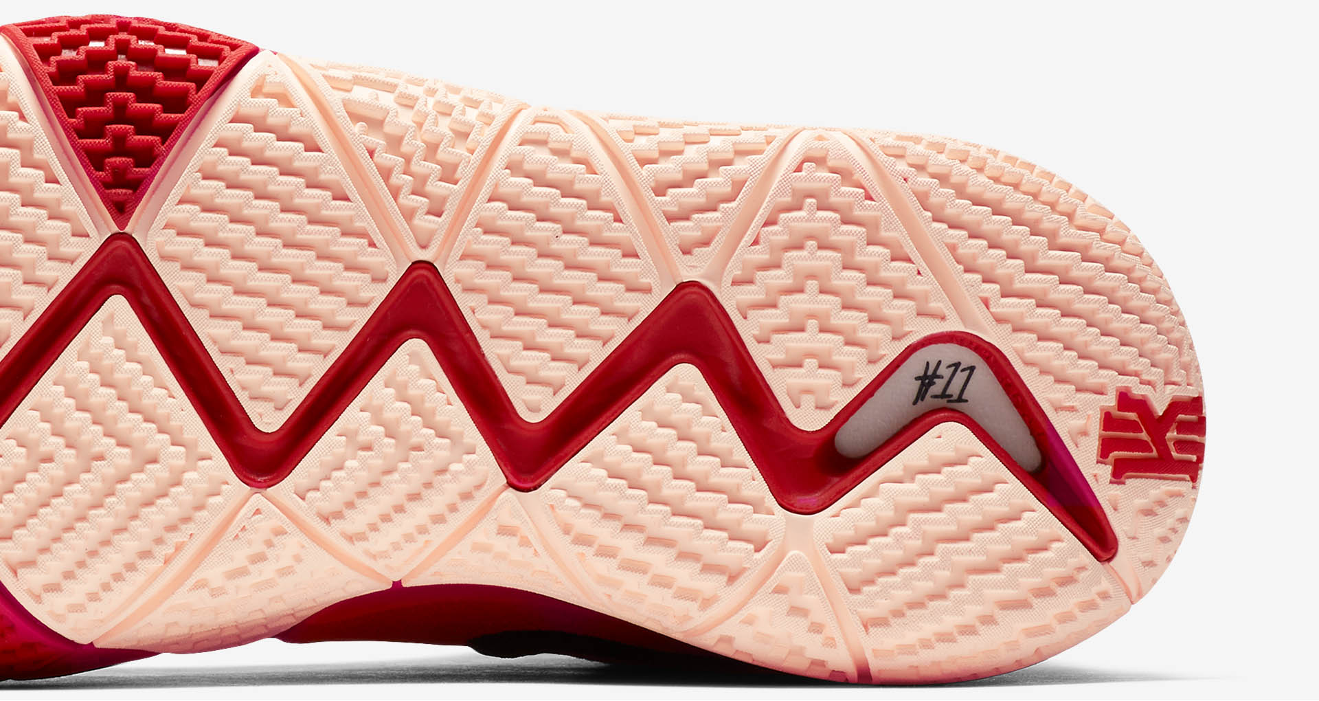 09-nike-kyrie-4-chinese-new-year-943807-600