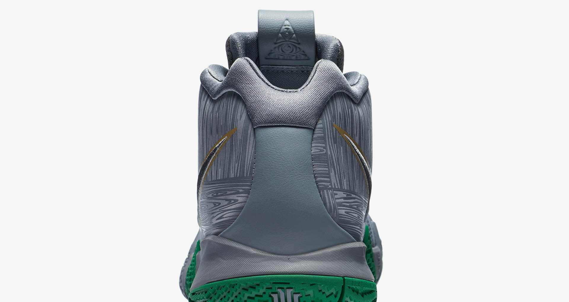 09-nike-kyrie-4-city-of-guardians-943806-001
