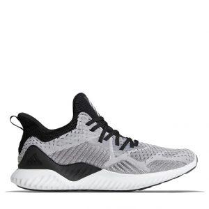 adidas-alphabounce-beyond-white-black-db1126