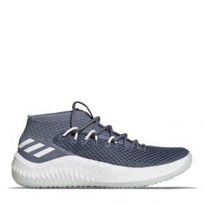 adidas-dame-4-onix-grey-ac8650