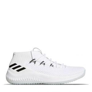 adidas-dame-4-white-ac8646
