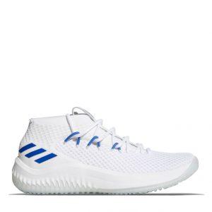 adidas-dame-4-white-blue-ac8648