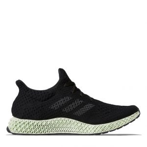 adidas-futurecraft-4d-black-ash-green-b75942