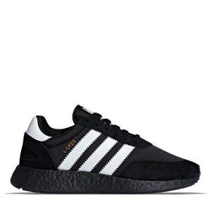 adidas-i-5923-black-white-cq2490