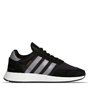 adidas-i-5923-boost-black-grey-b27872