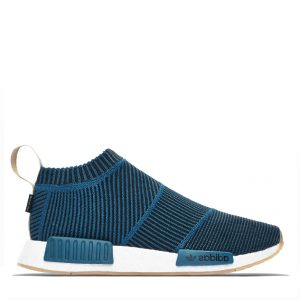 adidas-nmd_cs1-gore-tex-pk-blue-night-aq0363
