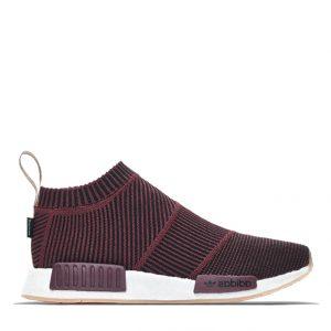 adidas-nmd_cs1-gore-tex-pk-dark-burgundy-aq0364