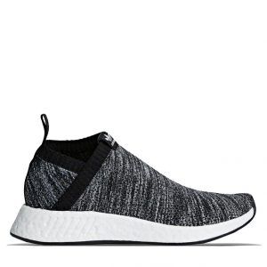 adidas-nmd_cs2-united-arrows-sons-black-white-da9089