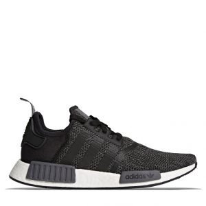 adidas-nmd_r1-core-black-carbon-b79758