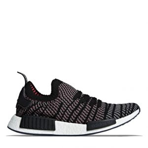 adidas-nmd_r1-stlt-pk-black-solar-pink-cq2386