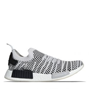 adidas-nmd_r1-stlt-pk-grey-cq2387