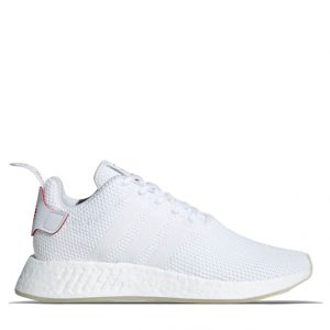 adidas-nmd_r2-chinese-new-year-db2570