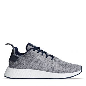 adidas-nmd_r2-united-arrows-sons-da8834