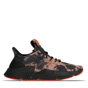 adidas-prophere-bleached-camo-db1982