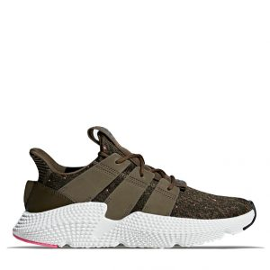 -adidas-prophere-trace-olive-cq3024