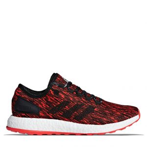 adidas-pure-boost-chinese-new-year-cp9327