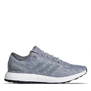 adidas-pure-boost-grey-bb6278
