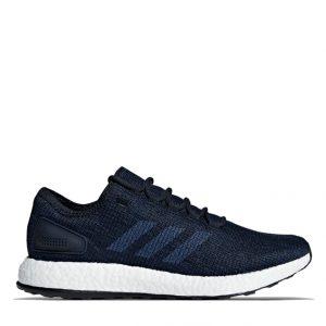 adidas-pure-boost-navy-blue-bb6279