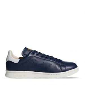 adidas-stan-smith-recon-navy-cq3034