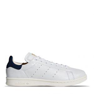 adidas-stan-smith-recon-white-navy-cq3033