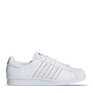 adidas-superstar-80s-chinese-new-year-db2569