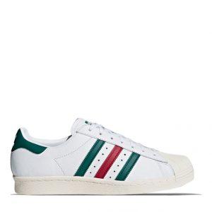 adidas-superstar-80s-green-mystery-ruby-cq2654