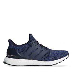 adidas-ultra-boost-4-0-carbon-cp9250