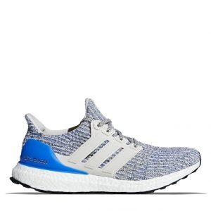 adidas-ultra-boost-4-0-chalk-carbon-cp9249