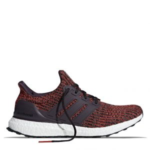 adidas-ultra-boost-4-0-nobel-red-cp9248