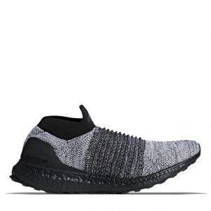 adidas-ultra-boost-laceless-black-boost-bb6137