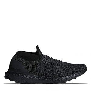adidas-ultra-boost-laceless-ltd-triple-black-bb6222