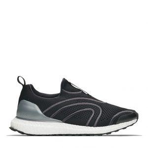 adidas-wmns-ultra-boost-uncaged-stella-mccartney-black-bb6273