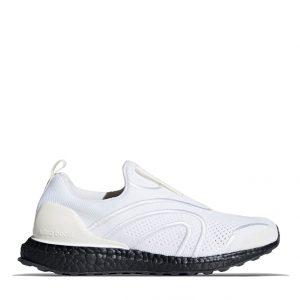 adidas-wmns-ultra-boost-uncaged-stella-mccartney-white-black-cm7886