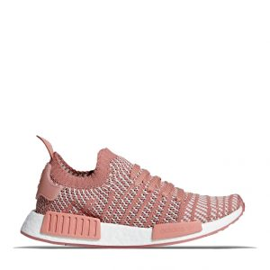 adidas-womens-nmd_r1-stlt-pk-pink-cq2028