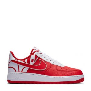 nike-air-force-1-low-07-lv8-red-white-823511-608