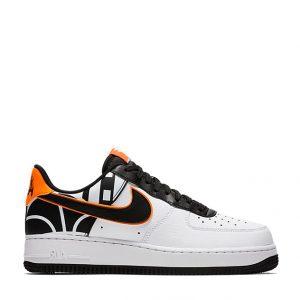 nike-air-force-1-low-07-lv8-white-black-orange-823511-104