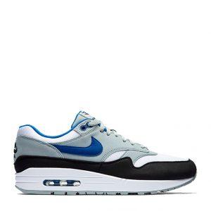 nike-air-max-1-light-pumice-gym-blue-ah8145-102