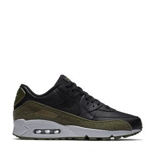 nike-air-max-90-hal-patches-black-olive-ah9974-002